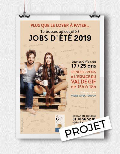 Jeunesse-Jobs-ete-2019-1