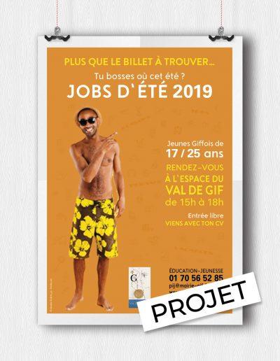 Jeunesse-Jobs-ete-2019-3