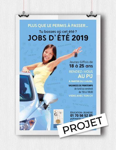 Jeunesse-Jobs-ete-2019-4