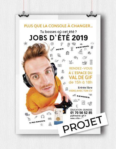 Jeunesse-Jobs-ete-2019