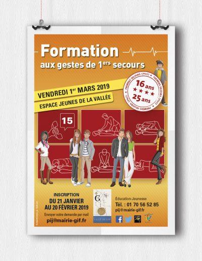 Jeunesse-PSC1-2019