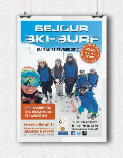 Jeunesse-Sejour-ski-2017