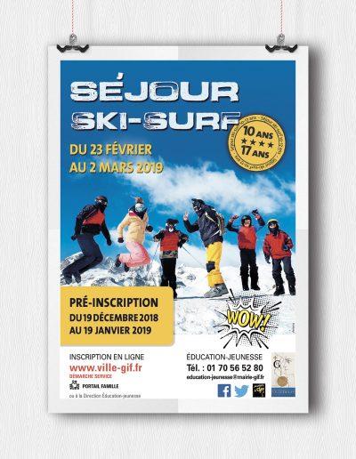 Jeunesse-Sejour-ski-2018