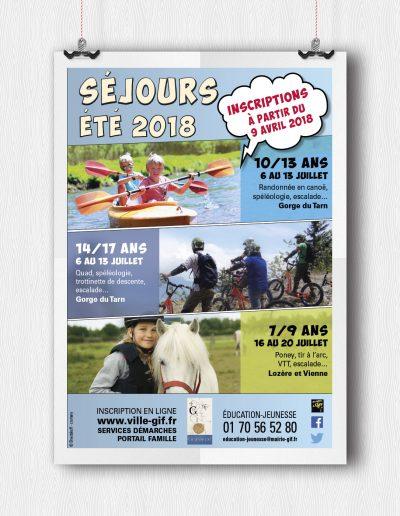 Jeunesse-Sejours-ete-2018-2