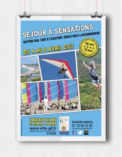 Jeunesse-Sejours-printps-2017