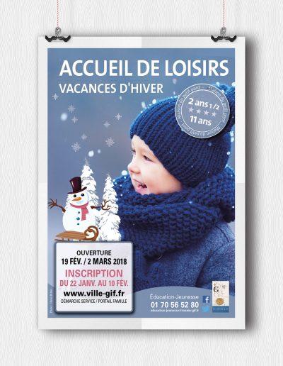 Jeunesse-centre-loisirs-hivers_2018