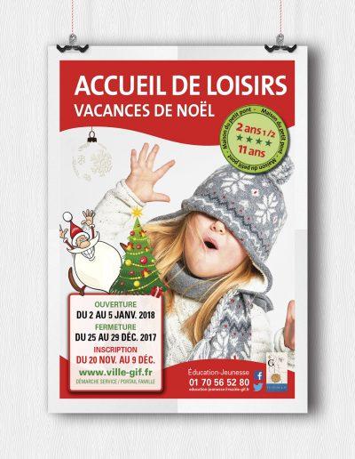 Jeunesse-centre-loisirs-noel_2018