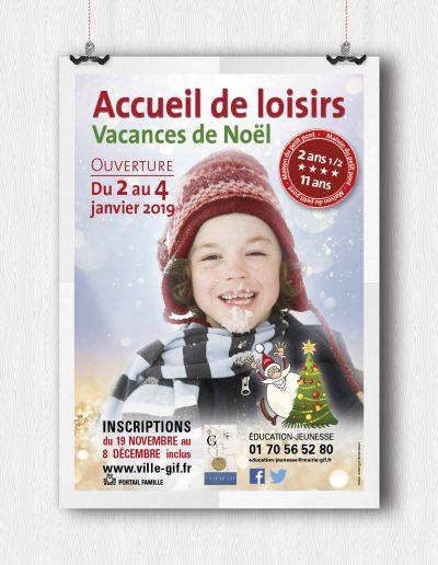 Jeunesse-centre-loisirs-noel_2019