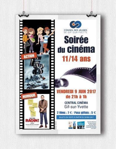 Jeunesse-cine_2017