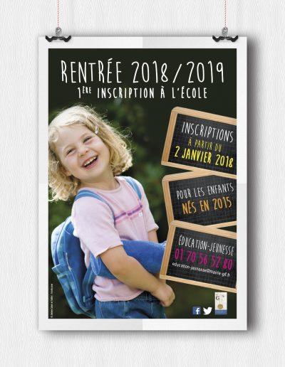 Jeunesse-inscrip-ecole_2018