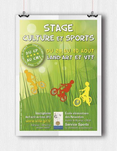 Sport-Cult-sports-2013