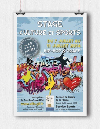 Sport-Cult-sports-2014