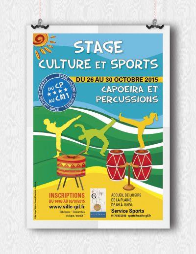 Sport-Cult-sports-2015
