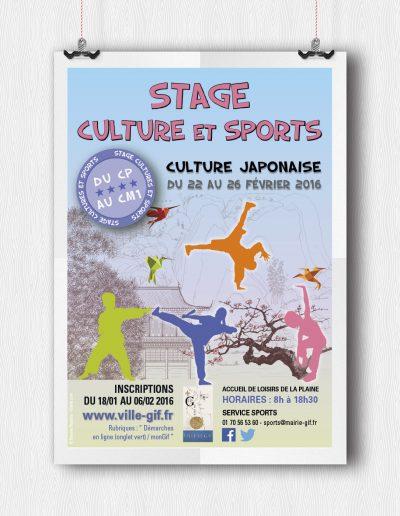Sport-Cult-sports-2016
