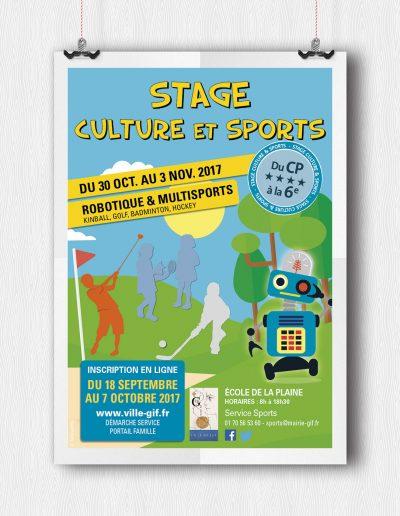 Sport-Cult-sports-2017