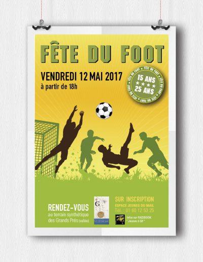 Sport-Fete-foot-2017