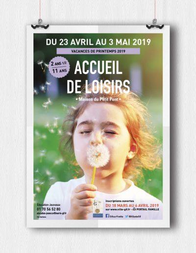 2019-04_Accueil-Loisirs