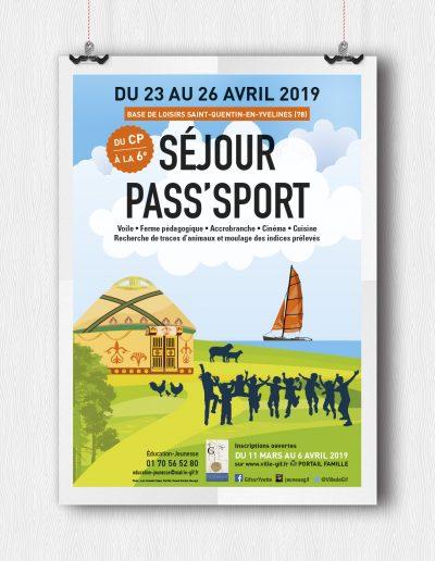 2019-04_Passsport
