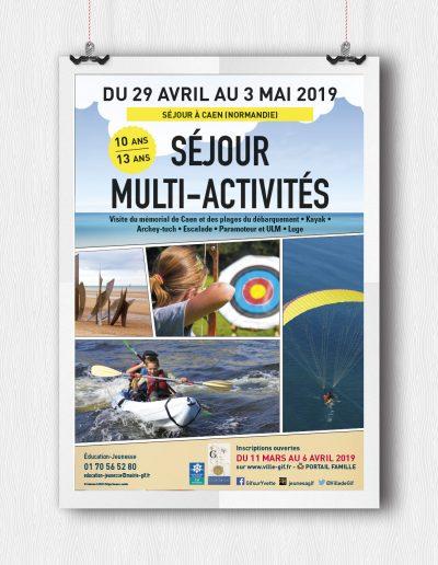 2019-04_Sejour-10-13