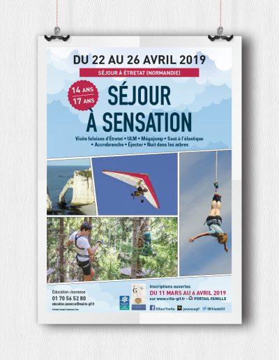 2019-04_Sejour14-17